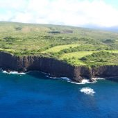 Manele Bay, Hawaii, Best Beaches in the USA