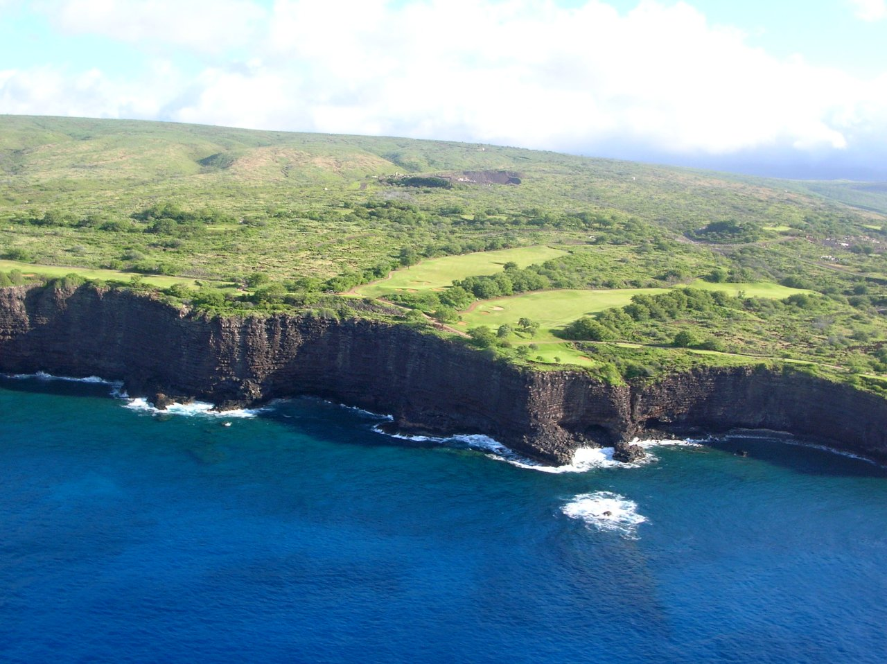 Manele Bay, Hawaii, Best Beaches in the USA