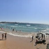 Manly Beach, Best Beaches in Australia
