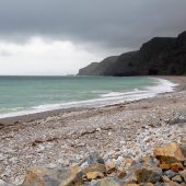 Rapid Bay, Best Beaches in Australia