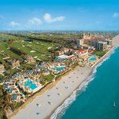 The Breakers Palm Beach, Florida