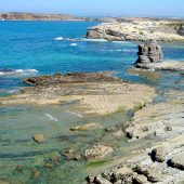 Peniche, Best Beaches in Portugal