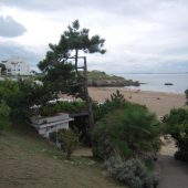 Plage du Chay, Charente-Maritime, Best Beaches in France