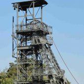 Nord-Pas de Calais Mining Basin, Unesco France
