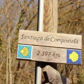Routes of Santiago de Compostela in France, Unesco France