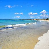 Es Trenc Beach Mallorca, Best Beaches in Spain
