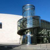 German Historical Museum, Berlin Attractions, Germany