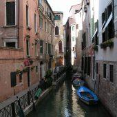 Venice, Italy 10