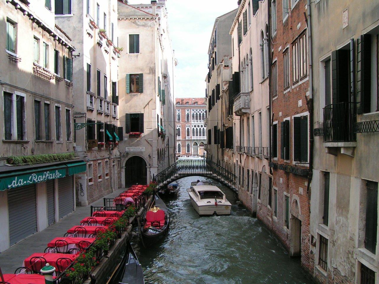 Venice, Italy 11