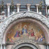 Venice, Italy 12