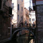Venice, Italy 13