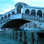 Venice, Italy 2