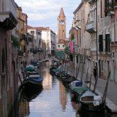 Venice, Italy 3