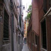 Venice, Italy 5