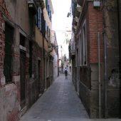 Venice, Italy 6