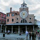 Venice, Italy 7