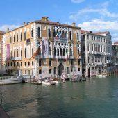 Venice, Italy 8