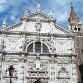 Venice, Italy 9