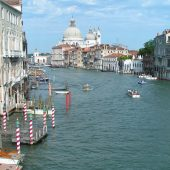 Venice - the most beautiful city in the world 4
