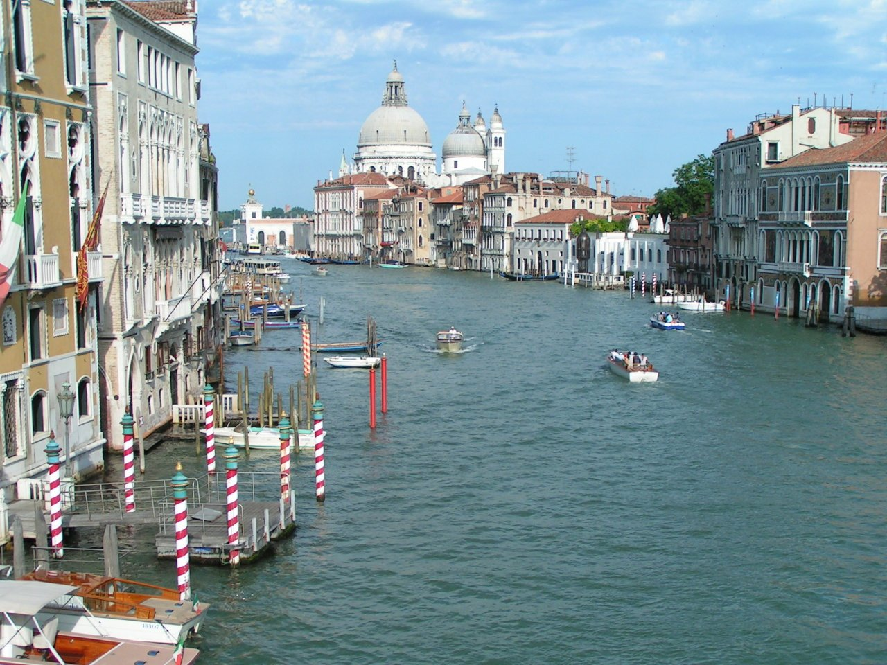 Venice – the most beautiful city in the world 4