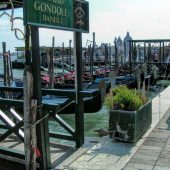 Venice - the most beautiful city in the world 5