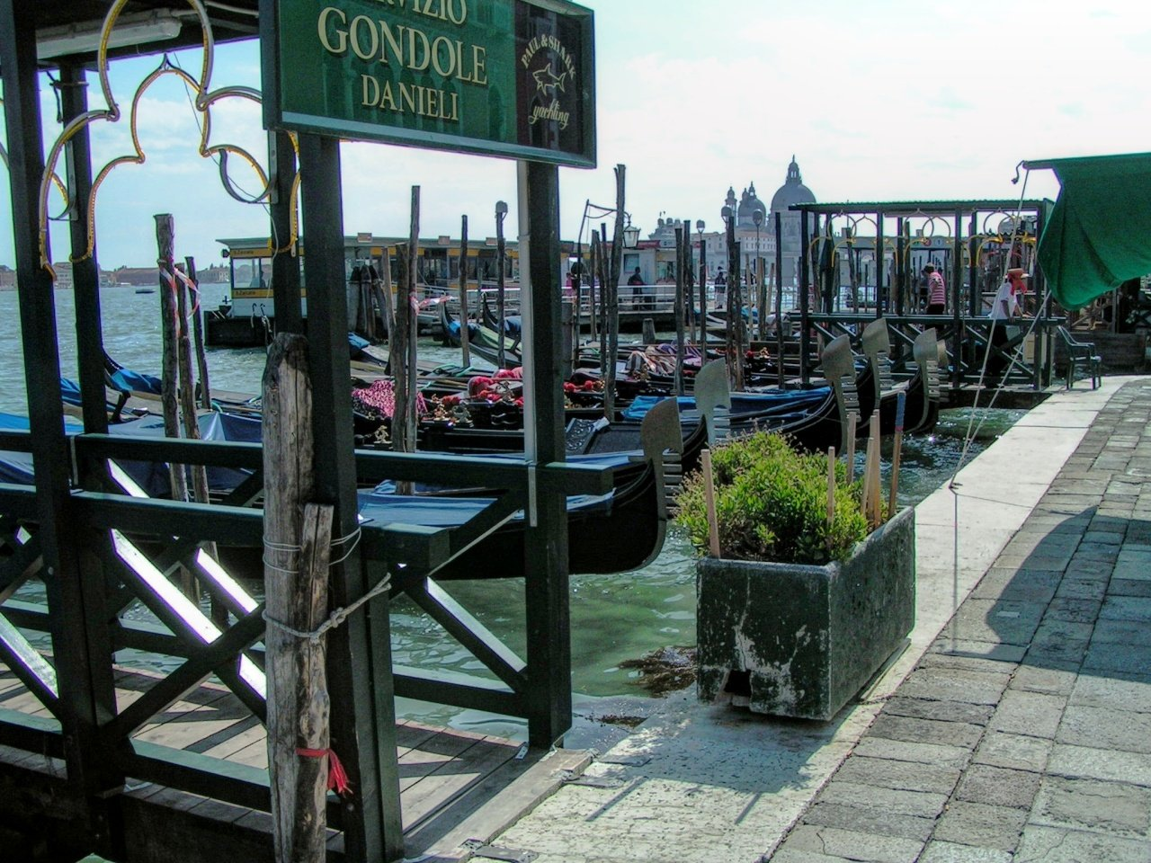 Venice – the most beautiful city in the world 5